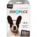 Collier Cani Sciences Chien