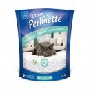 Litière Perlinette Chat Sensible