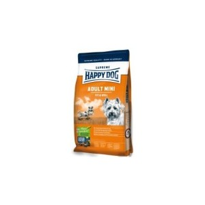 Croquettes Happy Dog SUPREME Fit& Well ADULT Mini