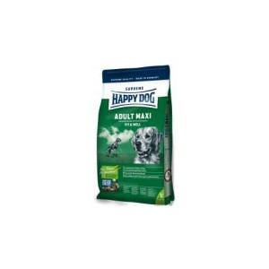 Croquettes Happy dog SUPREME Fit & Well ADULT Maxi