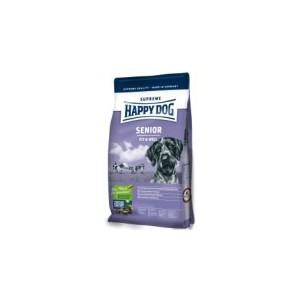 Croquettes Happy Dog SUPREME Fit & Well Senior