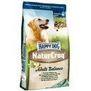 Croquettes Happy Dog NATUR'CROQ BALANCE