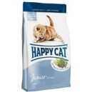 Croquettes happycat pour chaton HC SUPREME JUNIOR